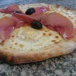 Photo of Pizza Da Mario