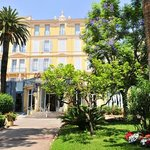 Photo of Hotel club Vacanciel Menton