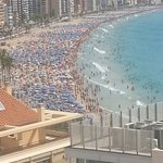 Photo of Hotel Centro Mar