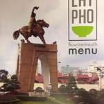 Eat Pho Bournemouth의 사진