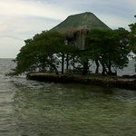 Cabaña Punta del Tío