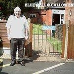 Foto van The Blue Bell