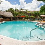 BEST WESTERN Naples Inn & Suites Foto