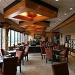 Icha Maajoh Restaurant