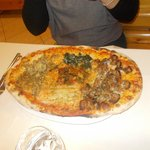 Photo of Pizzeria Florida