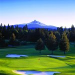 Black Butte Ranch Golf Club