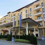 Photo of Royal Sun Apartments