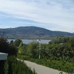 Photo de Island View RV Resort