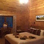 Glen Clova Hotel & Lodges