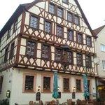 Gasthof Zum Fehmelbauer
