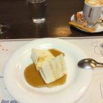 Foto de Cafe Restaurante Galaicos
