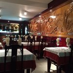 Foto van Restaurante Palacio Da China