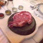 Фотография Restaurante Regata