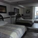 Hotel Real de Tuxtla Foto