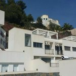 Foto de Colina Home Resort