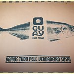 Photo de Quay