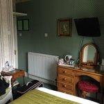 Photo de Broadlands Guest House