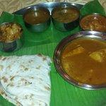 Set Meal 1