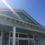 Salty Sue's