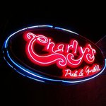 Photo of Charly's Pub & Grill