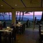 Foto de Taste Surin Beach