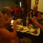 Photo de The Mine Shaft Bar & Cafe