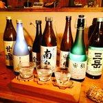 Tanegashima Minshuku Yuyu照片