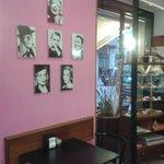 Photo of Fashion Bar