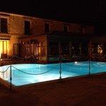 Il Podere Hotel Foto