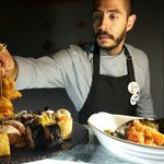 Photo of Jesse Sushi & Restaurante
