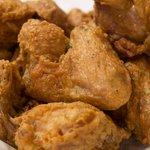 Kkanbu Chicken