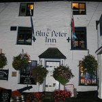 Best pub/beer/food to go in the evening