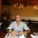 Tarek Namro