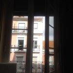 Foto de Residencial Milanesa