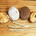 la compagnia del pane