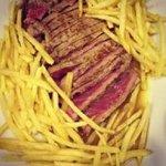 ภาพถ่ายของ Treze % Restaurante