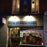 Photo of THE BLUE THAI KITCHEN