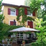Le Cottage à Vernet les bains - Chalet Saint Martin