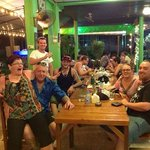 Photo of Treetop Restaurant