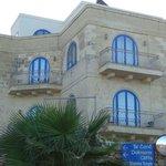 Foto de Il-Girna Residence