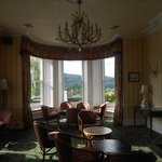 Foto de Windermere Hydro Hotel