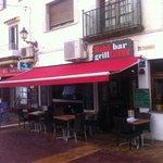 Foto de Restaurant Bahia