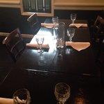Foto van Chapman's Restaurant