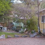 Sequoia Motel in Three Rivers Photo