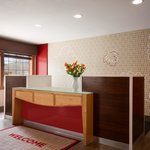 Photo de Hawthorn Suites by Wyndham Eagle CO