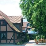 Photo of BEST WESTERN Hotel Alte Muehle