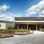 Foto de BEST WESTERN Lehigh Valley Hotel & Conference Center