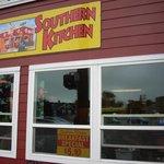 Foto di Southern Kitchen