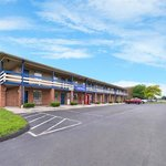 Americas Best Value Inn - Maumee / Toledo