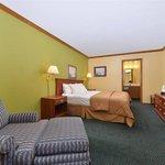 Photo of Americas Best Value Inn - Maumee / Toledo